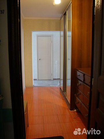 1-к квартира, 47 м², 4/10 эт. купить 10