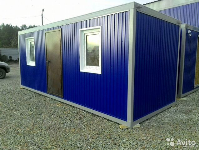 The shed 89964972227 buy 1