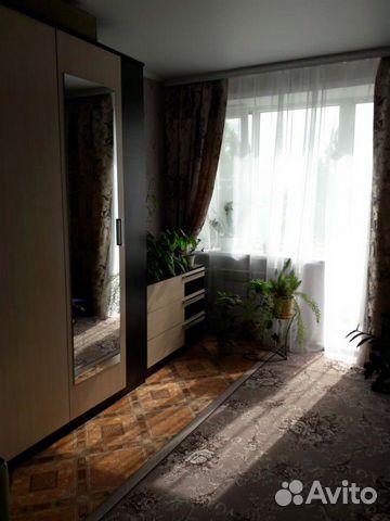 1-к квартира, 29 м², 5/5 эт. 89102404575 купить 5