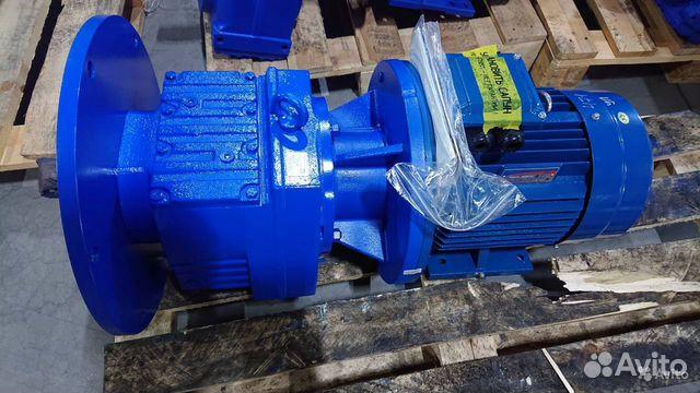 Мотор-редукторы цилиндрические серии R,RA  89601795042 купить 2