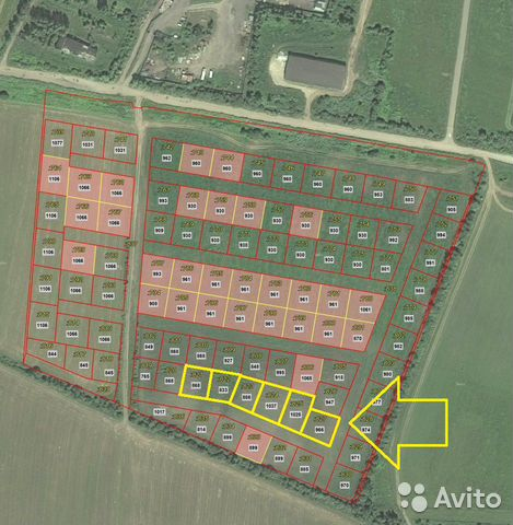 Дом 130 м² на участке 10 сот.