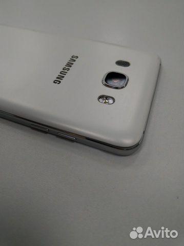 Samsung Galaxy J7 (2016)  89097150039 купить 3
