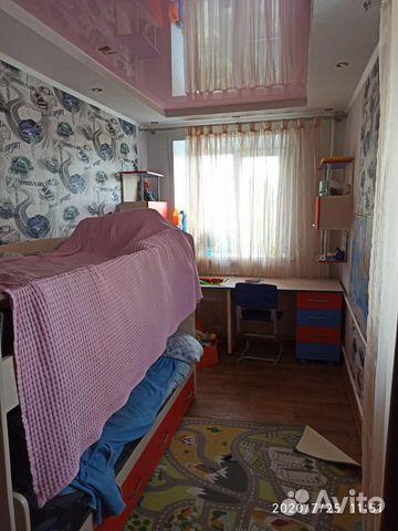 2-к квартира, 42.2 м², 3/5 эт.  89128351905 купить 7