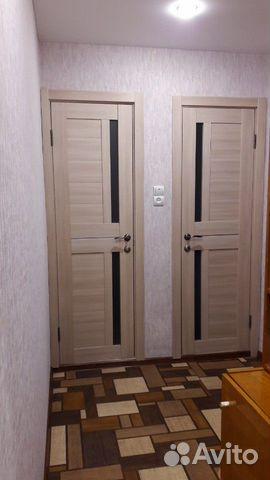 2-к квартира, 48 м², 5/5 эт.  89063928566 купить 5