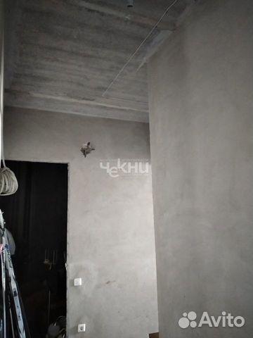 2-к квартира, 88.2 м², 5/9 эт.  89867651225 купить 9