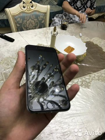 Айфон 6  89958026740 купить 3