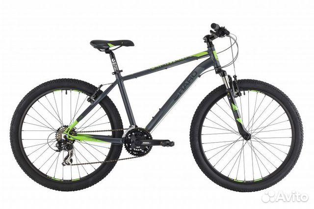 Велосипед Haro Flightline One  89606584979 купить 2