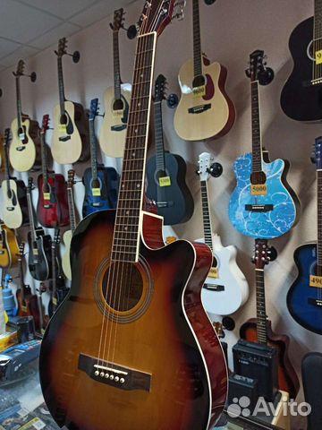 Гитара  89171930067 купить 2