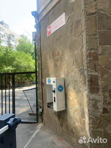 Автомат продаже питьевой воды, аппарат чистой воды  89525600426 купить 5