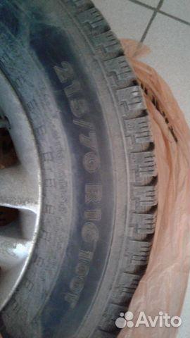 Зимние автошины Nokian Tyres Hakkapeliitta 5  89539457118 купить 2