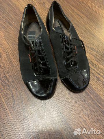 Туфли для бальных танцев Латина aida  купить 1