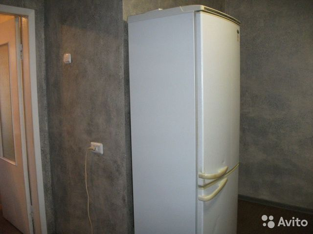 3-к квартира, 56 м², 3/5 эт.  89506807365 купить 6