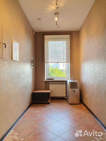 3-к квартира, 110.2 м², 2/3 эт.  89103335346 купить 7
