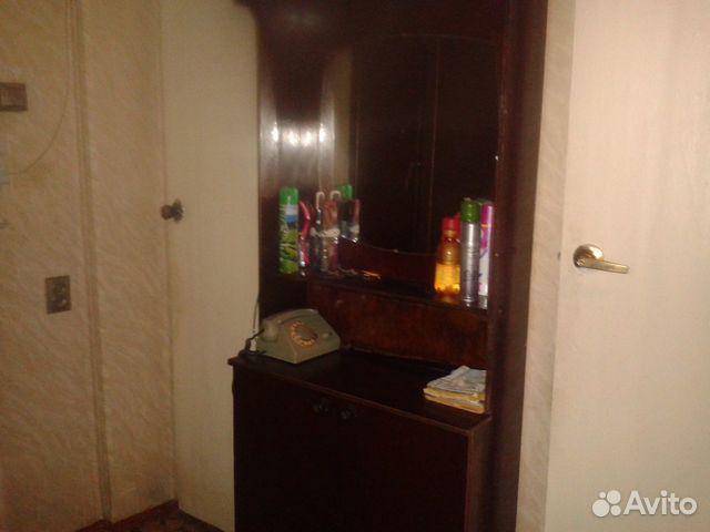 3-к квартира, 63.6 м², 2/5 эт.  89094988808 купить 7