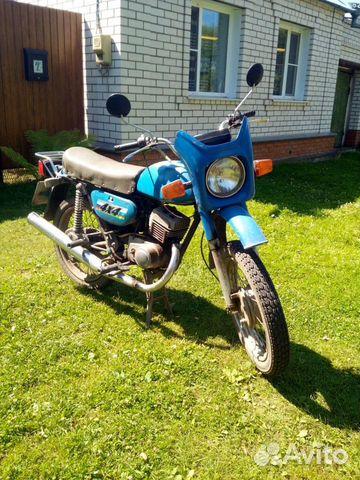 Motorcycle  89066589014 buy 1
