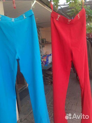 Пиджаки мужские и женские,брюки летние женские  89515082606 купить 3