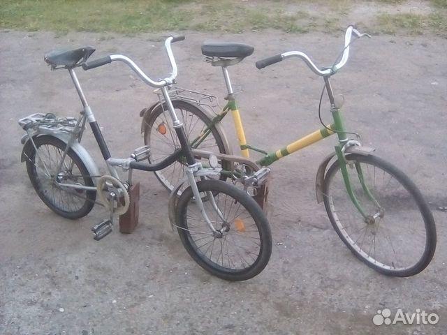 как преобразить велосипед производства ссср фото мастерки это самые