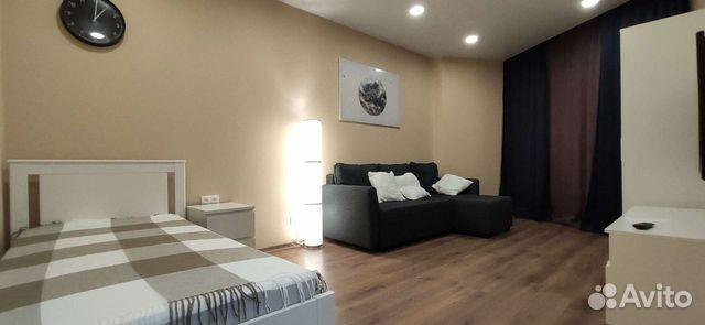 2-к квартира, 51 м², 4/5 эт.  купить 10