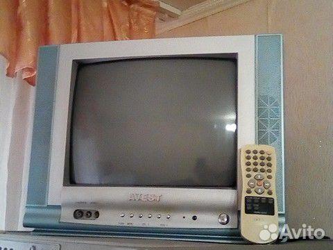 Телевизор  купить 4