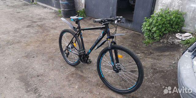 Велосипед  89147875799 купить 2