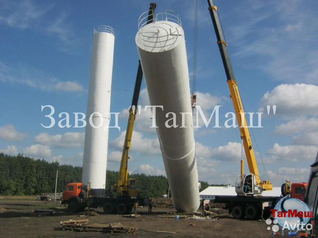 Бетон в уваровке купить бетон м200 купить красноярск