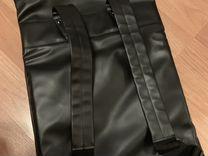 Рюкзак bat norton