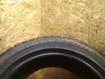 Шины зимние R17 225/55 Bridgestone Blizzak DM-V1