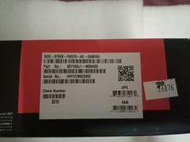 Radeon RX 570 4Gb