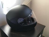 Шлем Schuberth R2 размер L 59