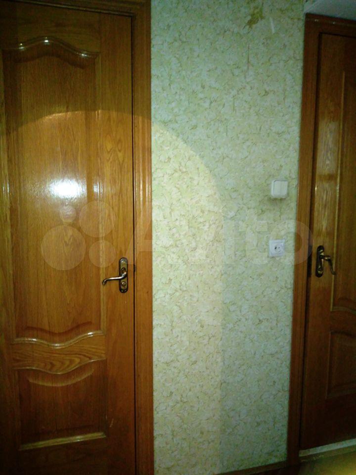 2-к квартира, 52 м², 5/9 эт.  89118668293 купить 8