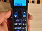 Телефон Panasonic pnlc1008za