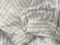 Блузка Zara новая