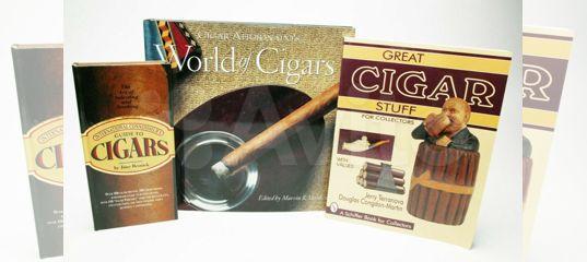 Как продать табачные изделия на авито красная ява сигареты оптом