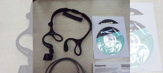 Panasonic Hx A100 Afolat Avito