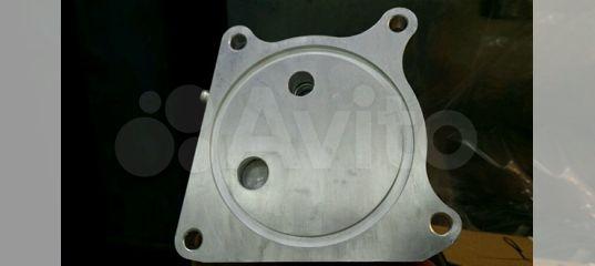 Теплообменник asx Пластины теплообменника Анвитэк ARX-10 Тамбов