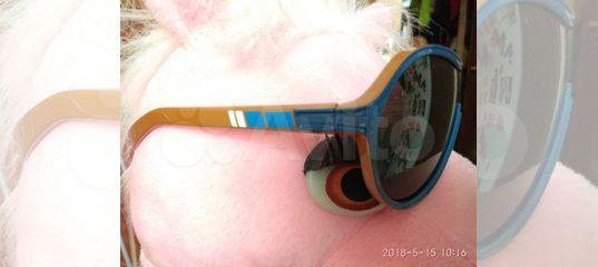884ac54d Очки солнцезащитные Nike Vintage оригинал купить в Москве на Avito —  Объявления на сайте Авито