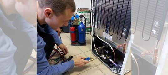 Ремонт ремонта челябинск часов стоимость объекта краснодаре в часа стоимость охраны