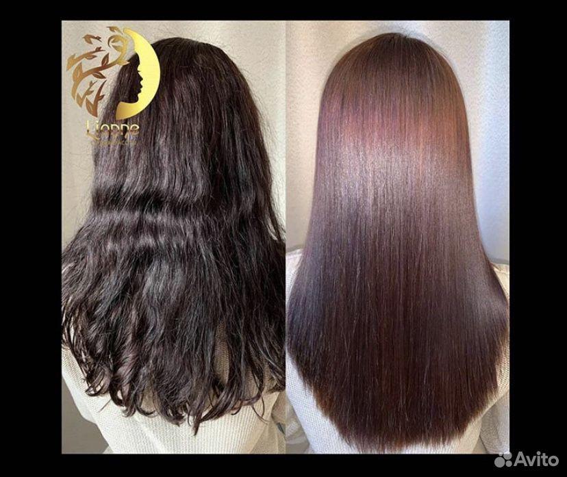 Ботокс волос  89285888424 купить 1
