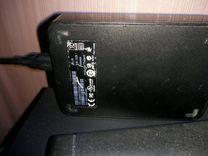 Жостки диск 750 GB