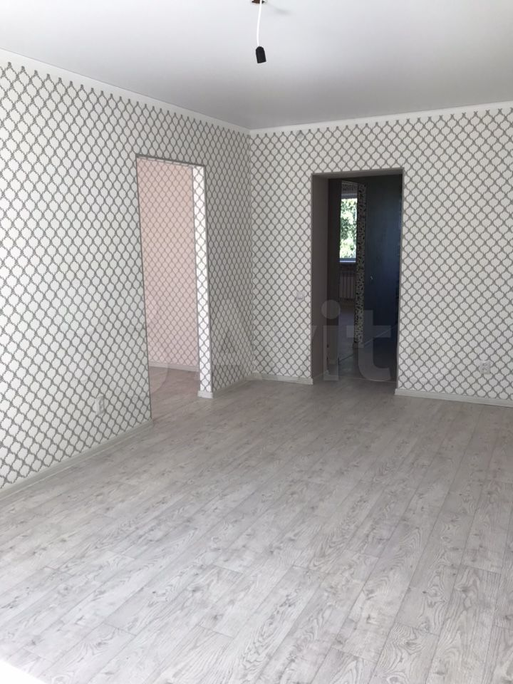 3-к квартира, 62 м², 5/5 эт.  89678240868 купить 2