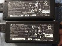 Acer sadp-65KB D блок питания
