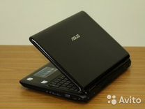 Ноутбук для Dota, KS GO и других