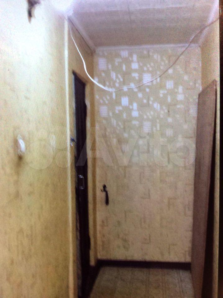 2-к квартира, 45.8 м², 2/5 эт.  89642396322 купить 3