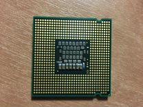 Core 2 Duo E6600