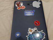 SAMSUNG Galaxy Tab A — Планшеты и электронные книги в Геленджике