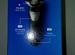 Аккумуляторная бритва Philips S5420/06