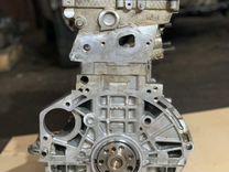 Двигатель Kia Hyundai — Запчасти и аксессуары в Казани