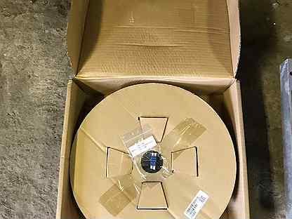 Кабель оптический Nokia (оптоволоконный) 100м