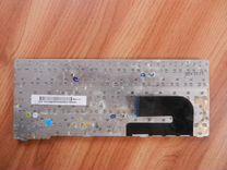 Клавиатура для ноутбука (нетбука) SAMSUNG — Товары для компьютера в Тюмени