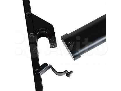 Кронштейн для телевизоров потолочный ARM media LCD-1800